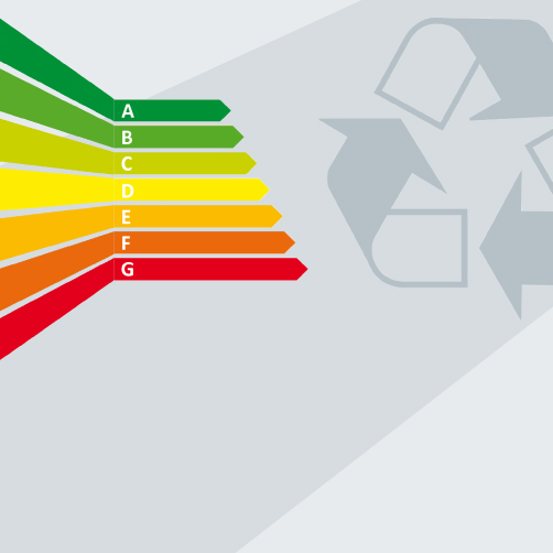 "Read the article ""Ecodesign and Energy Label"""